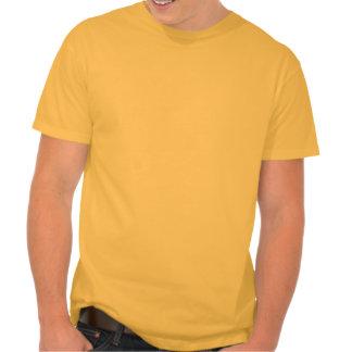 T-tröjamäns kärlek min Puli