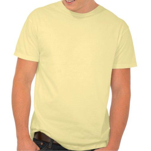 T-tröjamäns kärlek min siberian husky tröja