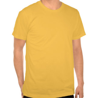 T-tröjamäns kärlek min Xoloitzcuintli T-shirt