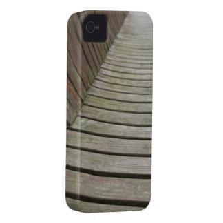 Ta av planet iPhone 4 Case-Mate skydd