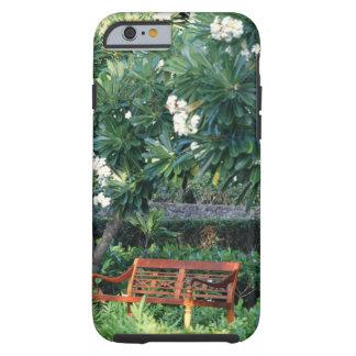 Ta av planet tough iPhone 6 case