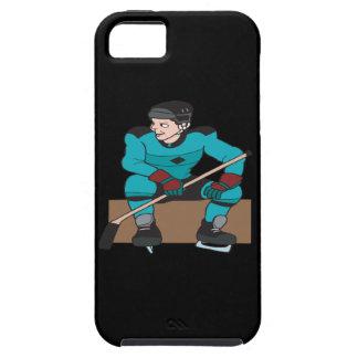 Ta av planet värmeapparaten iPhone 5 Case-Mate cases