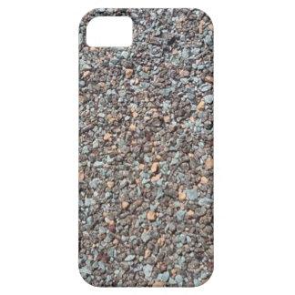 Ta det för Granit iPhone 5 Cover