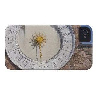 Ta tid på av den San Giacomo di Rialto San poloen iPhone 4 Case-Mate Case