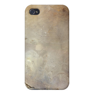 Tabun-Khara-Obo iPhone 4 Fodral