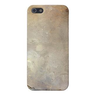 Tabun-Khara-Obo iPhone 5 Hud
