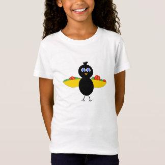 Tac-kråka T Shirt