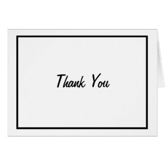 Tack OBS Kort