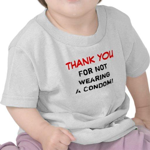 Tack Tee Shirt