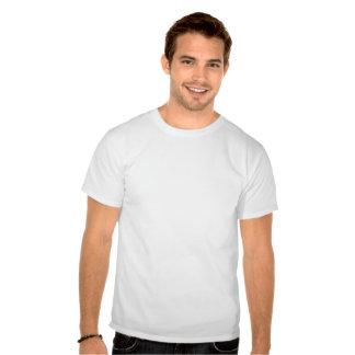 Tacka dig t shirt