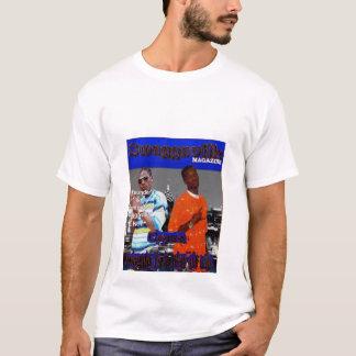 täcka-gif tee shirts