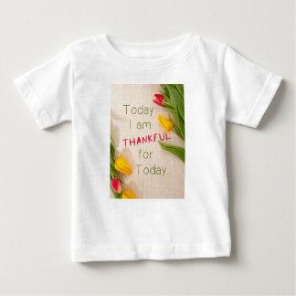 Tacksamma Motivational Qoutes Tee Shirts