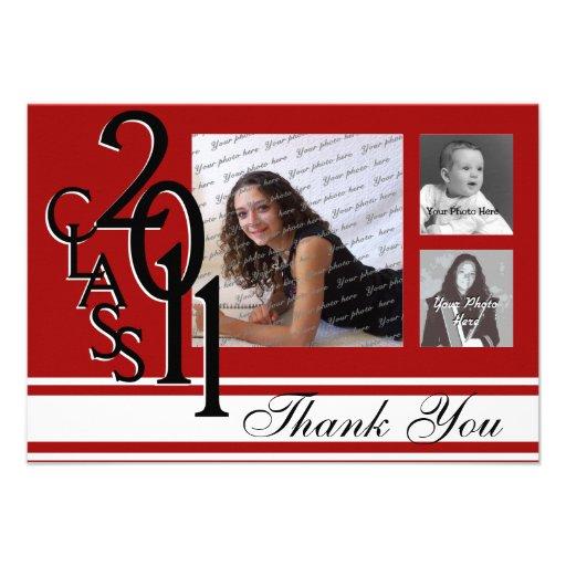 Tackstudenten 2011 inbjudningar