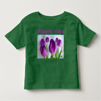 Tackungeskjorta T Shirt