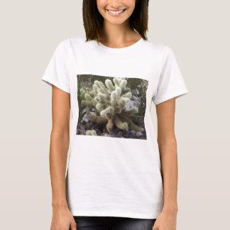 Taggar på kaktusen tshirts