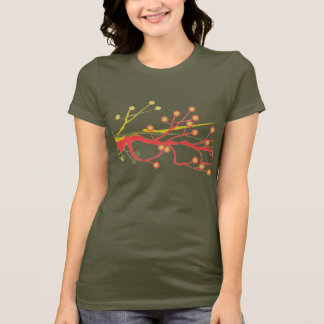 Taggar T-shirts