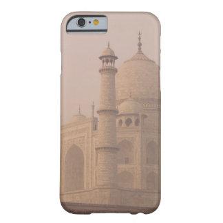 Taj Mahal, Agra, Uttar Pradesh, Indien 6 Barely There iPhone 6 Fodral