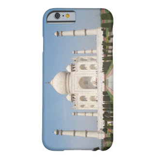 Taj Mahal Barely There iPhone 6 Fodral