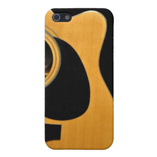 Takamine gitarr - iphone case iPhone 5 cases