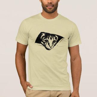 Takkattsymbol Tee Shirt