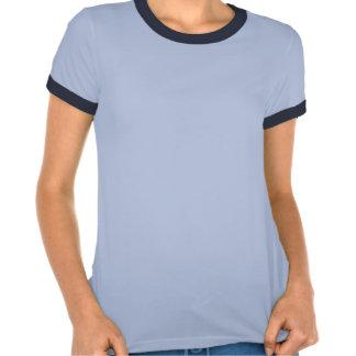 Talgoxar Tee Shirts
