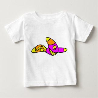 tambalia-unge-mask-funnyclothing t-shirt