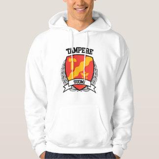 Tampere Sweatshirt Med Luva