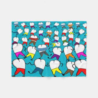 Tand- filt för tandkonstull