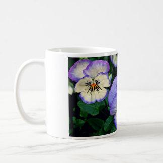 Tända av dagkaffemuggen kaffemugg