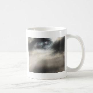 Tända i Dark.jpg Kaffemugg