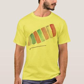 tangentbord tshirts
