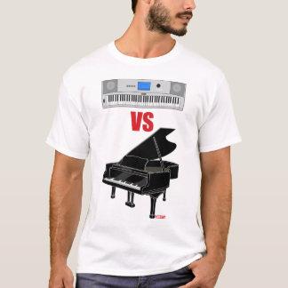 tangentbord VS piano T Shirt