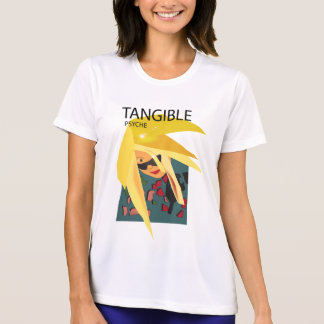 tangiblepsyche t-shirt
