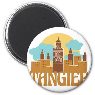 Tangier Magnet