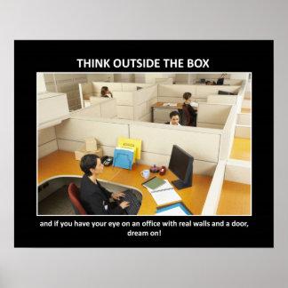 tänka-yttersida--boxas poster