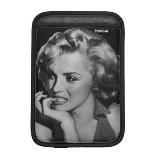 Tänkaren iPad Mini Sleeve