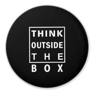tänkayttersida som smart det klyftiga knopp
