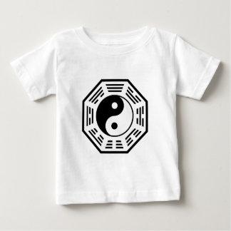 TAO - YIN OCH YANG - ÖSTLIG MYSTIC FÖR TAOISM/LAO TSHIRTS