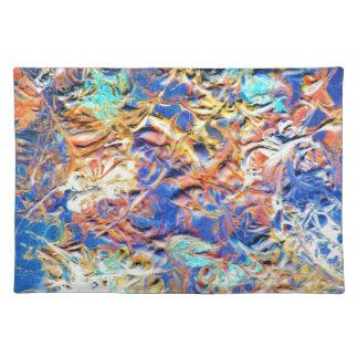 Tapestry Bordstablett