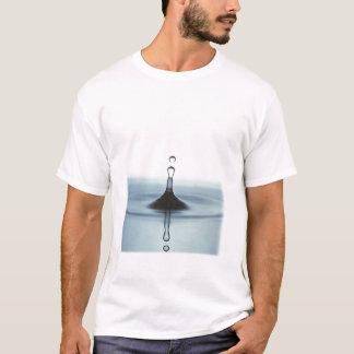 tappa-av-vatten tröja
