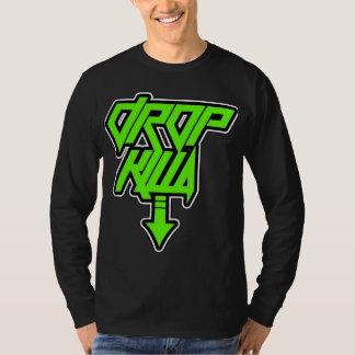 Tappa Killa T-shirt
