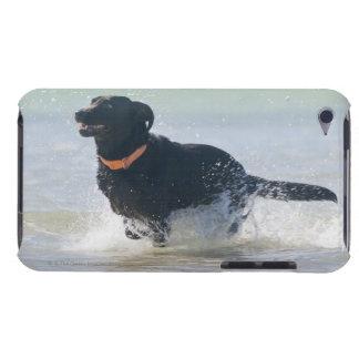 tarifa cadiz, spain iPod Case-Mate skydd