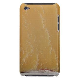 Tartenise ostskiva barely there iPod hud