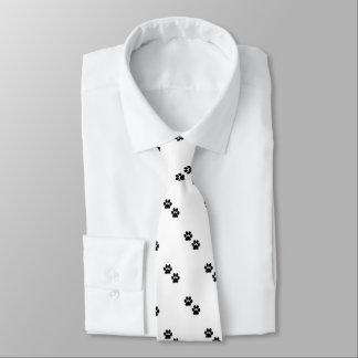 Tass avtryckslips slips