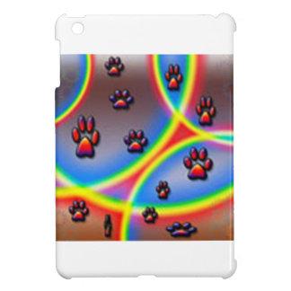 Tassar vadderar jag det mini- fodral iPad mini fodral