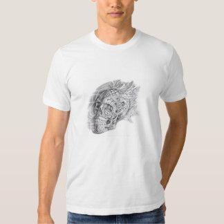 tatoo tröjor
