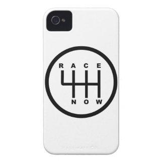 Tävlingen utrustar nu boxas stam- iPhone 4 skal