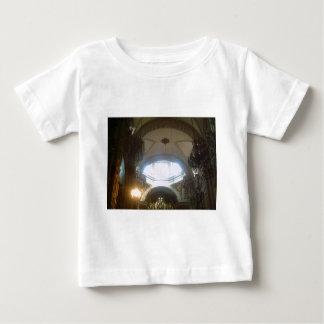 Taxco domkyrkatak t-shirt