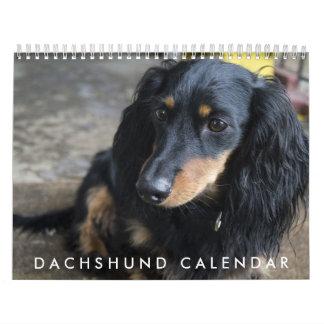 Taxkalender 2018 kalender