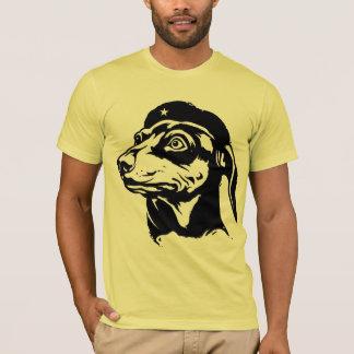 Taxrevolution T Shirt